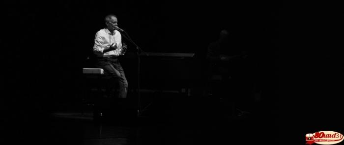 Vecchioni_Agati_Teatro-Verdi-4