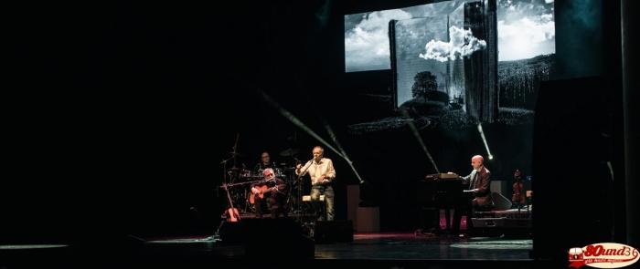 Vecchioni_Agati_Teatro-Verdi-6