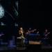 Vecchioni_Agati_Teatro-Verdi-2