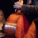 09_11_Ron Carter_Blue_Note_JazzMi_Gigi Fratus (10)