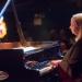 09_11_Ron Carter_Blue_Note_JazzMi_Gigi Fratus (16)