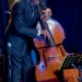 09_11_Ron Carter_Blue_Note_JazzMi_Gigi Fratus (2)