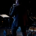 09_11_Ron Carter_Blue_Note_JazzMi_Gigi Fratus (7)