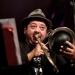 Roy Paci_Atina Jazz_Pek-1