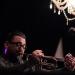 Roy Paci_Atina Jazz_Pek-11