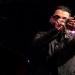 Roy Paci_Atina Jazz_Pek-12