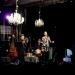 Roy Paci_Atina Jazz_Pek-13