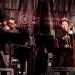 Roy Paci_Atina Jazz_Pek-15
