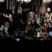 Roy Paci_Atina Jazz_Pek-16