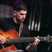 Roy Paci_Atina Jazz_Pek-5