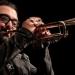 Roy Paci_Atina Jazz_Pek-6