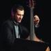 Roy Paci_Atina Jazz_Pek-7