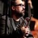 Roy Paci_Atina Jazz_Pek-8