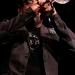 Roy Paci_Atina Jazz_Pek-9