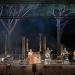 Samuel_Teatro-Romano-Ostia-antica_Patologico_Stefano_Ciccarelli-10