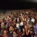 Samuel_Teatro-Romano-Ostia-antica_Patologico_Stefano_Ciccarelli-14