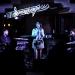 Serena Brancale & Walter Ricci in Live in New York_I SenzaTempo_SpectraFoto_Avellino_28-10-2016_05