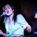 Serena Brancale & Walter Ricci in Live in New York_I SenzaTempo_SpectraFoto_Avellino_28-10-2016_06