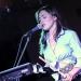 Serena Brancale & Walter Ricci in Live in New York_I SenzaTempo_SpectraFoto_Avellino_28-10-2016_13