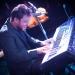 Serena Brancale & Walter Ricci in Live in New York_I SenzaTempo_SpectraFoto_Avellino_28-10-2016_15