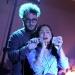 Serena Brancale & Walter Ricci in Live in New York_I SenzaTempo_SpectraFoto_Avellino_28-10-2016_21
