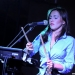 Serena Brancale & Walter Ricci in Live in New York_I SenzaTempo_SpectraFoto_Avellino_28-10-2016_23