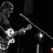 26.04.2019_Sergio-Caputo-Trio_Druso_FG_Music_Photo_Gigi-Fratus-12-di-14