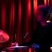 26.04.2019_Sergio-Caputo-Trio_Druso_FG_Music_Photo_Gigi-Fratus-3-di-14