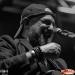 26.04.2019_Sergio-Caputo-Trio_Druso_FG_Music_Photo_Gigi-Fratus-6-di-14