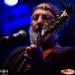 26.04.2019_Sergio-Caputo-Trio_Druso_FG_Music_Photo_Gigi-Fratus-9-di-14
