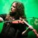 04_28.07.2019_Malpaga-Folk-Metal-Fest_Gigi-Fratus_FGmusicphoto_Shadygroove-1