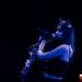 04_28.07.2019_Malpaga-Folk-Metal-Fest_Gigi-Fratus_FGmusicphoto_Shadygroove-11