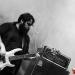 04_28.07.2019_Malpaga-Folk-Metal-Fest_Gigi-Fratus_FGmusicphoto_Shadygroove-12