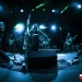 04_28.07.2019_Malpaga-Folk-Metal-Fest_Gigi-Fratus_FGmusicphoto_Shadygroove-16
