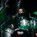 04_28.07.2019_Malpaga-Folk-Metal-Fest_Gigi-Fratus_FGmusicphoto_Shadygroove-7