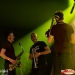 22.03.2019_Shandon_Live-Music-Club_Gigi_Fratus-15-di-17