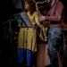 Mazarino_Spalletta_Ateler_Musica_E_2019_FGmusicphoto-9230