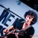 17.06.21_We-Love-Castello_Dulco_Brescia_©Gigi-Fratus-Foto-2