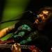 21.11.2019_Skid-Row_Phenomenon_Fontaneto_Gigi-Fratus_FG-Music-Photo-13