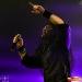 21.11.2019_Skid-Row_Phenomenon_Fontaneto_Gigi-Fratus_FG-Music-Photo-6