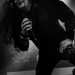 21.11.2019_Skid-Row_Phenomenon_Fontaneto_Gigi-Fratus_FG-Music-Photo-9