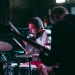Son_ThereminLiveMusic_Sebastiano-2