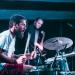 Son_ThereminLiveMusic_Sebastiano-3