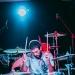 Son_ThereminLiveMusic_Sebastiano-6