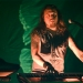 30.11.2019_Sonata-Arctica_Live-Music-Club_Gigi-Fratus_FG-music-photo-11