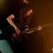 30.11.2019_Sonata-Arctica_Live-Music-Club_Gigi-Fratus_FG-music-photo-12