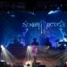30.11.2019_Sonata-Arctica_Live-Music-Club_Gigi-Fratus_FG-music-photo-15