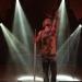 30.11.2019_Sonata-Arctica_Live-Music-Club_Gigi-Fratus_FG-music-photo-16