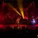 30.11.2019_Sonata-Arctica_Live-Music-Club_Gigi-Fratus_FG-music-photo-18