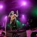30.11.2019_Sonata-Arctica_Live-Music-Club_Gigi-Fratus_FG-music-photo-2